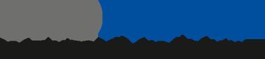 Logo Uronovis Retina